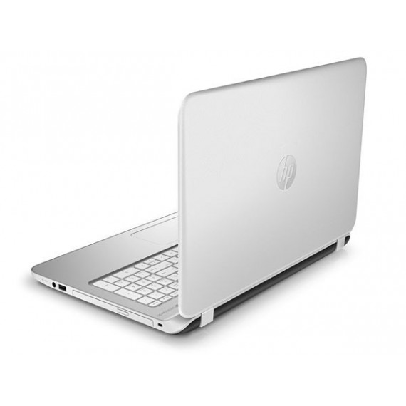 Pc Portables hp Pavilion 15 p212nk