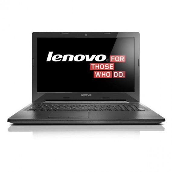 Pc Portables Lenovo G5030