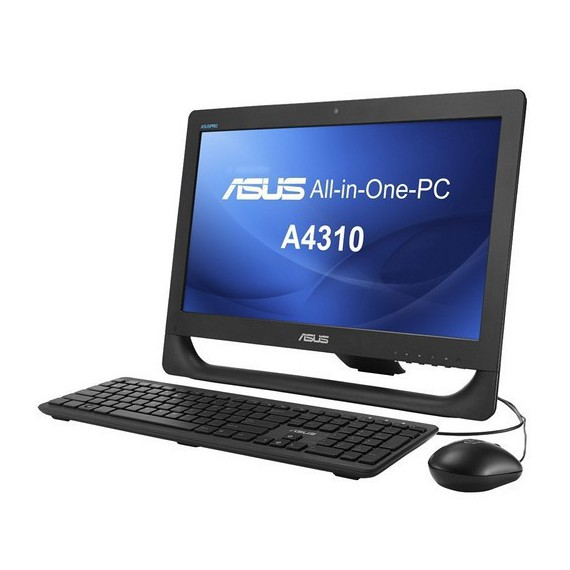 PC all in one Asus AIO A4310 BE070M
