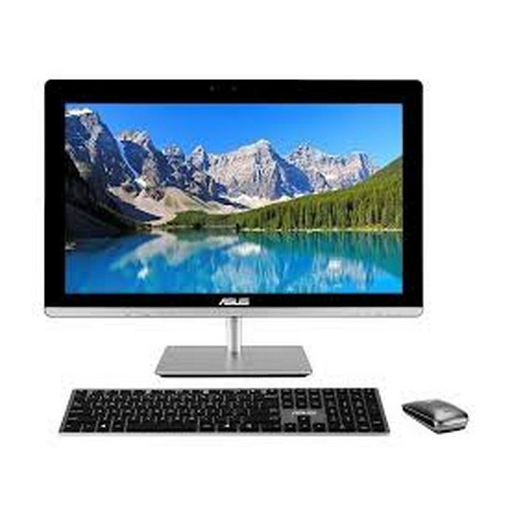 PC all in one Asus AIO ET2323I M02990