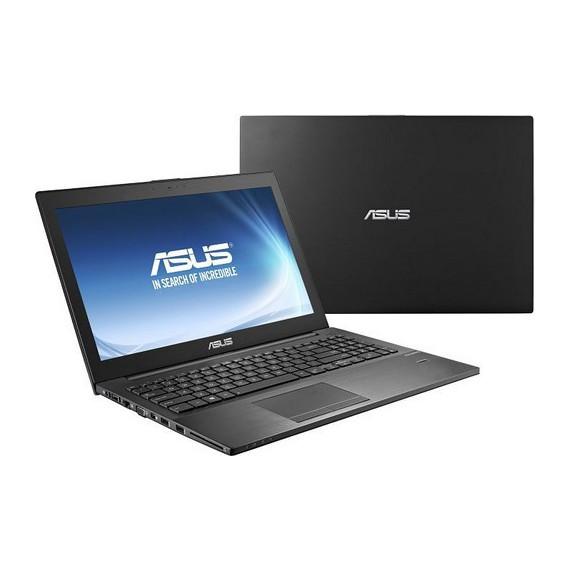 Pc Portables Asus Asus PU551JD M00520