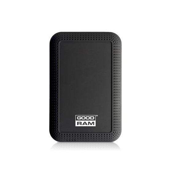 Disque dur externe GOODRAM Disque Dur externe HDDGR 01 750