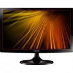 Ecrans Grand Public Samsung LS24D300HDMI