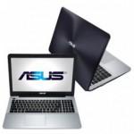 Pc Portables Asus Asus X555LJ XO212D BLACK
