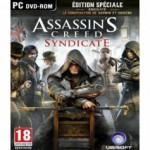 Jeux PC PC Jeu Assassins Creed PC