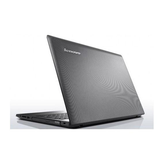 Pc Portables Lenovo G5080 i5 BLACK