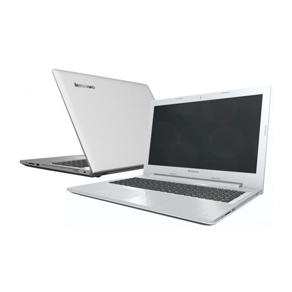 Pc Portables Lenovo Z5170 WHITE
