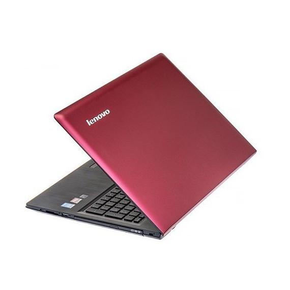 Pc Portables Lenovo G5080 i3 RED