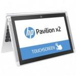 Pc Portables hp Pavilion 10 n100nk