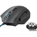 Souris Trust GXT 155 GAMING