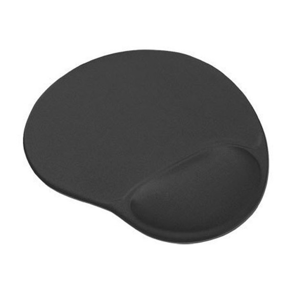 Tapis Trust KIT MOUSE WITH MOUSE PAD
