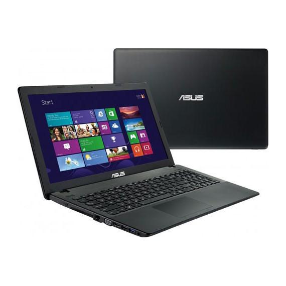 Pc Portables Asus X553MA XX402D BLACK