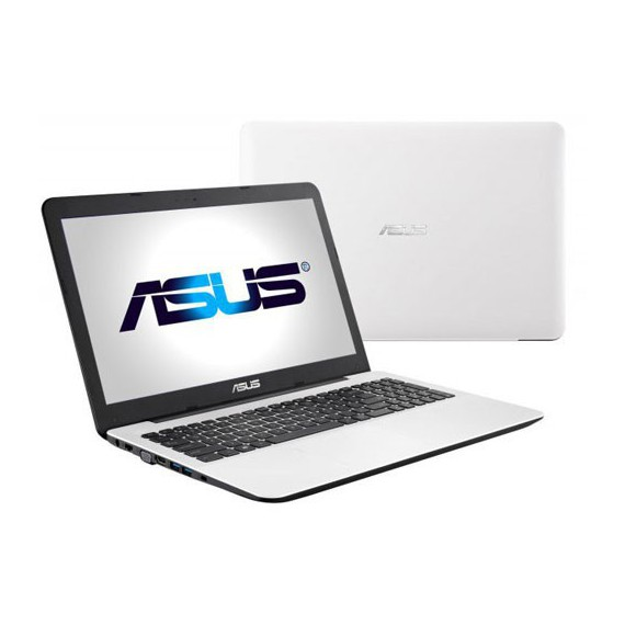 Pc Portables Asus X555LA XX1242D WHITE