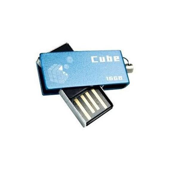 Flash Disque & Carte SD GOODRAM PD16GH2GRCUBR9