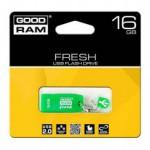 Flash Disque & Carte SD GOODRAM PD16GH2GRFMR9