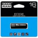 Flash Disque & Carte SD GOODRAM PD16GH3GREGKR9