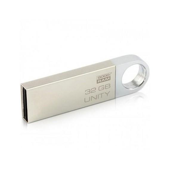 Flash Disque & Carte SD GOODRAM PD32GH2GRUNSR9