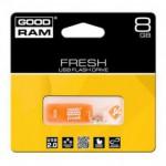 Flash Disque & Carte SD GOODRAM PD8GH2GRFOR9
