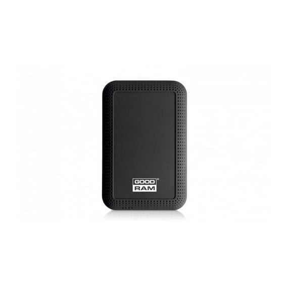 Disque dur externe GOODRAM HDDGR 01 1000