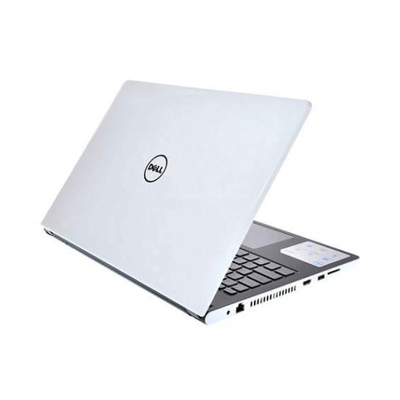 Pc Portables Dell INSPIRON 5559 I5 WHITE
