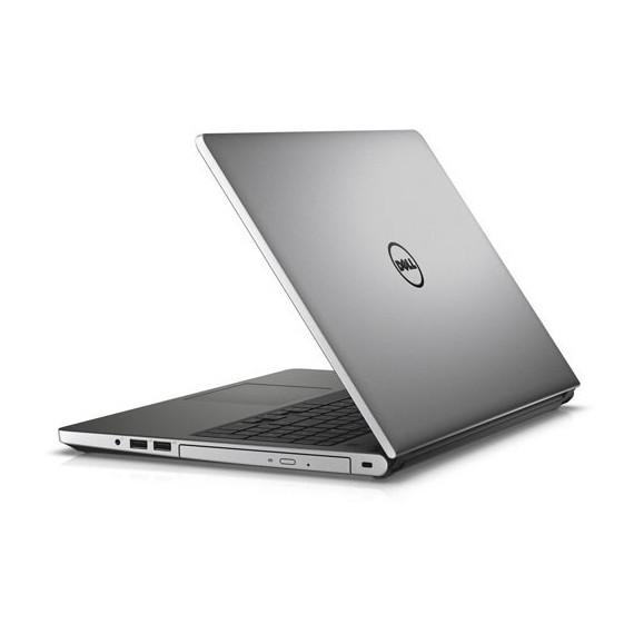 Pc Portables Dell INSPIRON 5559 I7 SILVER