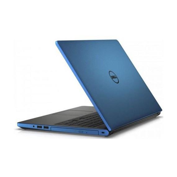 Pc Portables Dell INSPIRON 5559 I7 BLEU