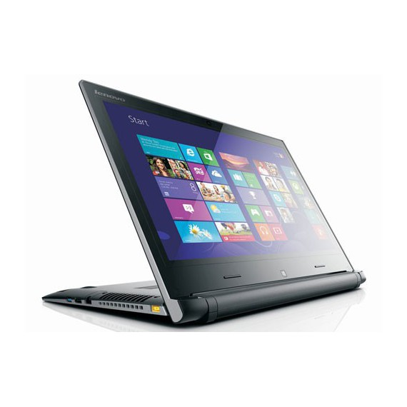 Pc Portables Lenovo FLEX 14 BLACK