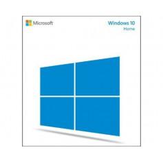 Microsoft MICROSOFT KW9 00145