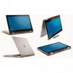 Pc Portables Dell INSPIRON 7359 I7 GOLD