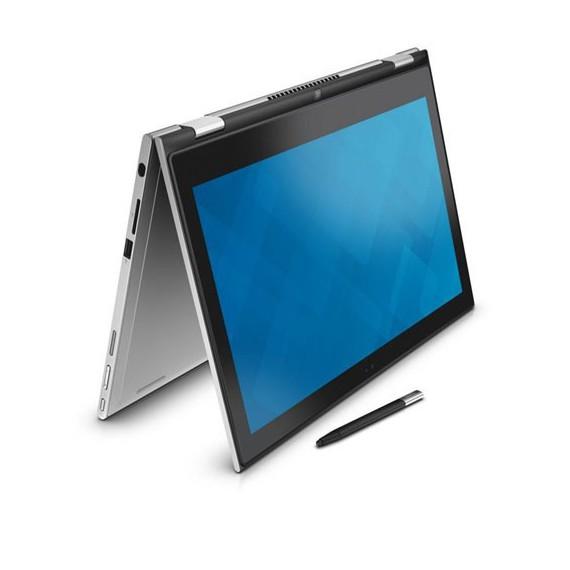 Pc Portables Dell INSPIRON 7359 I7 SILVER