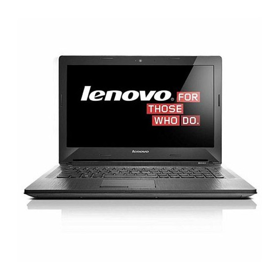 Pc Portables Lenovo IP100 15IBY