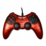 Manette de jeux Konix Drakkar Blood Axe pour PC
