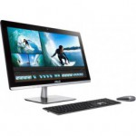 PC all in one Asus AIO ET2321NKH BC015Q