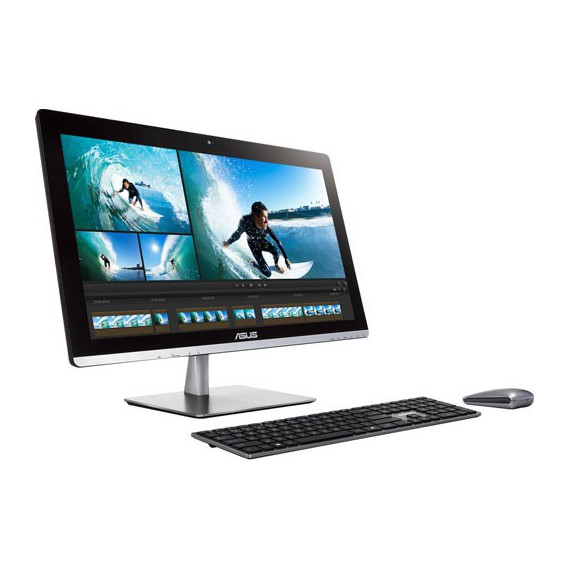 PC all in one Asus AIO ET2032INK BB005M