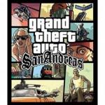 Jeux PS3 Sony PS3 GTA San Andreas