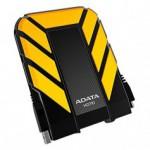 Disque dur externe A-DATA AHD710 1TU3 CYL