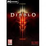 Jeux PC PC Diablo 3