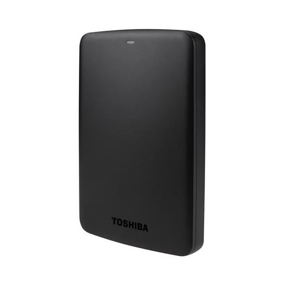 Disque dur externe Toshiba HDTB305EK3AA