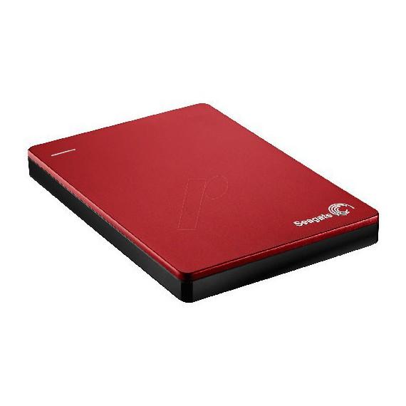 Disque dur externe SEAGATE STDR2000203