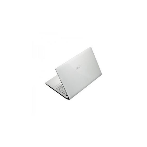 Pc Portables Asus X556UJ XX050D WHITE