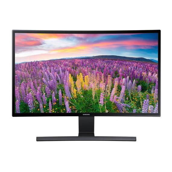 Ecrans Grand Public Samsung LS27E510C