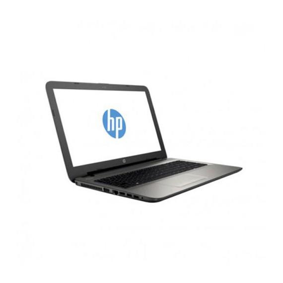 Pc Portables hp Notebook 15 ac102nk