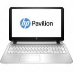 Pc Portables hp Pavilion 15 ab210nk