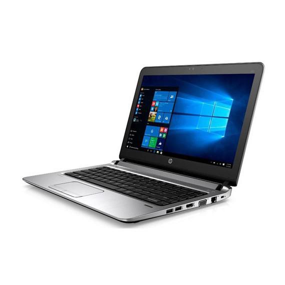 Pc Portables hp ProBook 430 G3 13.3 pouce