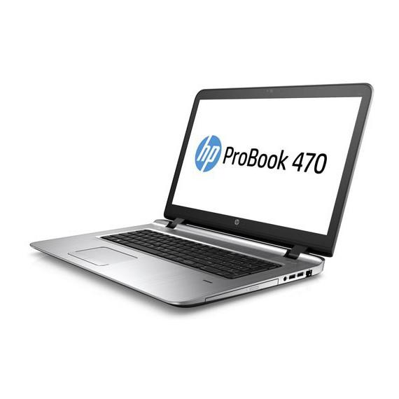 Pc Portables hp ProBook 470 G3