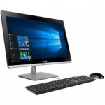 PC all in one Asus AIO V230ICGT BF024X