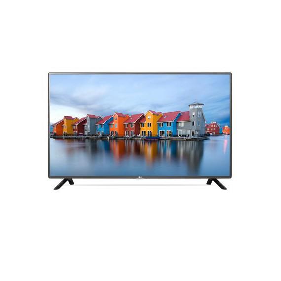 Televiseurs LG Electronics 42LF5600