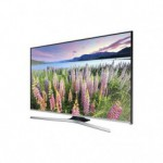 Televiseurs Samsung UA40J5170AUXKE