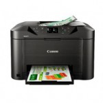 Multifonction Jet d'encre Canon MAXIFY MB 2040