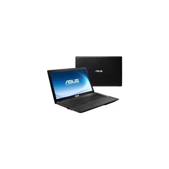 Pc Portables Asus X540LA XX265D BLACK
